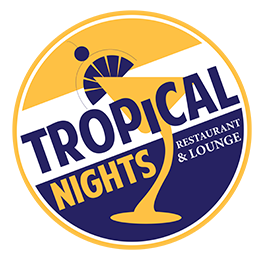 Tropical Nights Restuarant & Lounge